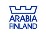 arabia_logo