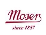 morsel_logo