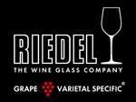 riedel_logo