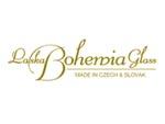 bohemia_logo