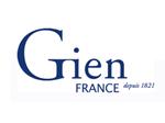 gien_logo2