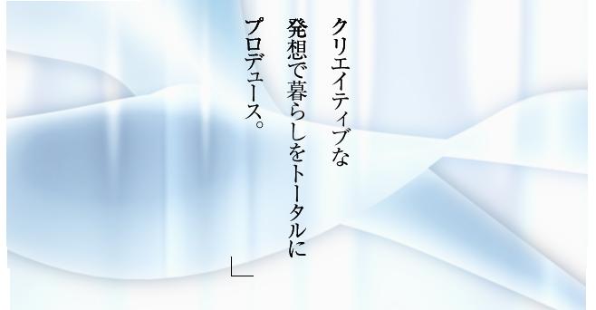 message0