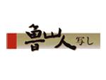 rosanjin_logo